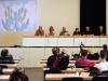 Grüner Friedenskongress 2018