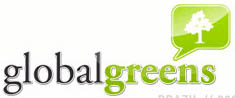 Global Greens Brasil