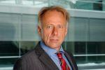 Jürgen Trittin, MdB Grüne, Stellvertretender Fraktionsvorsitzender, Grüne