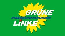 Grüne Emanzipatorische Linke