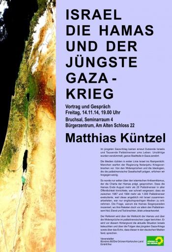 Kuentzel_HP